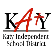 katy isd transparent