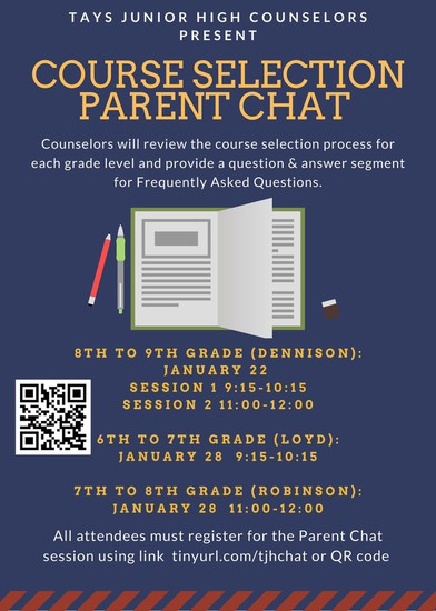 Parent Sign-Up