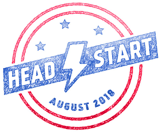 headstartaward1819