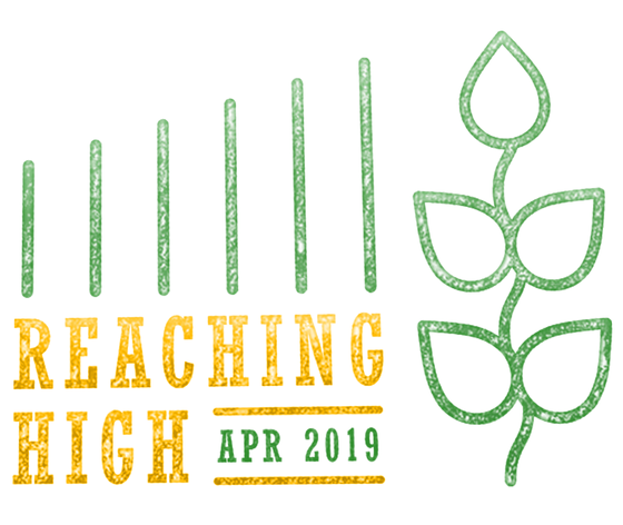 reachinghigh2019