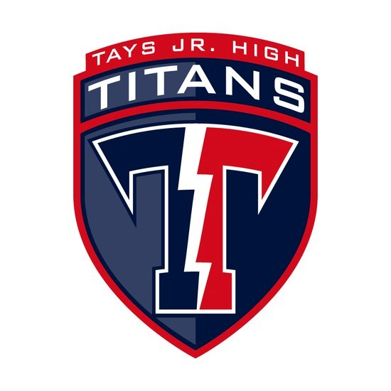 Titan Clubs and Organizations