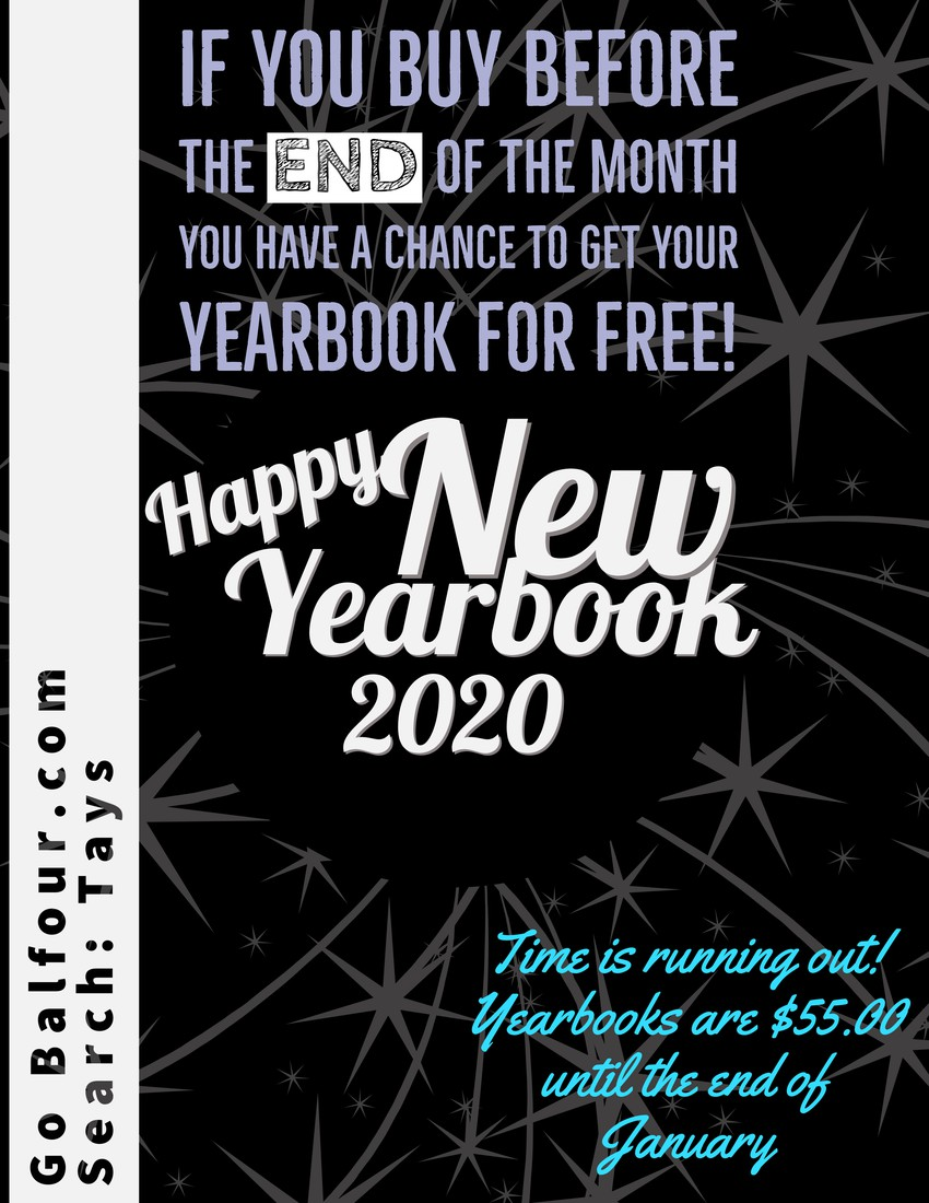 yearbook jan 2020